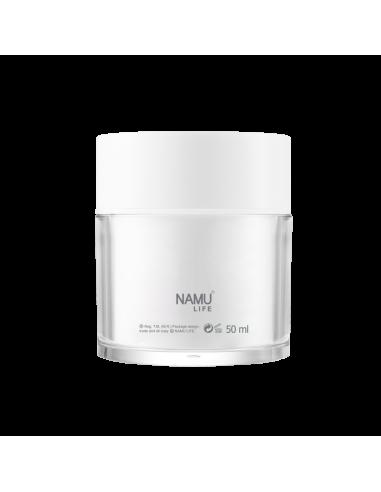 Namu SnailWhite Day Cream SPF20 PA+++...
