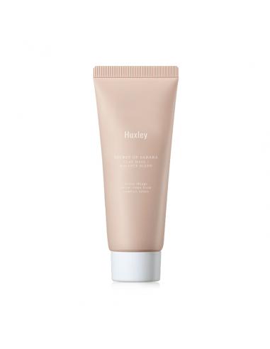 Huxley Clay Mask Balance Blend 120g