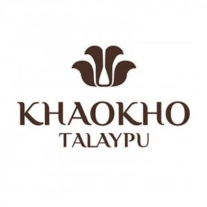 Khaokho